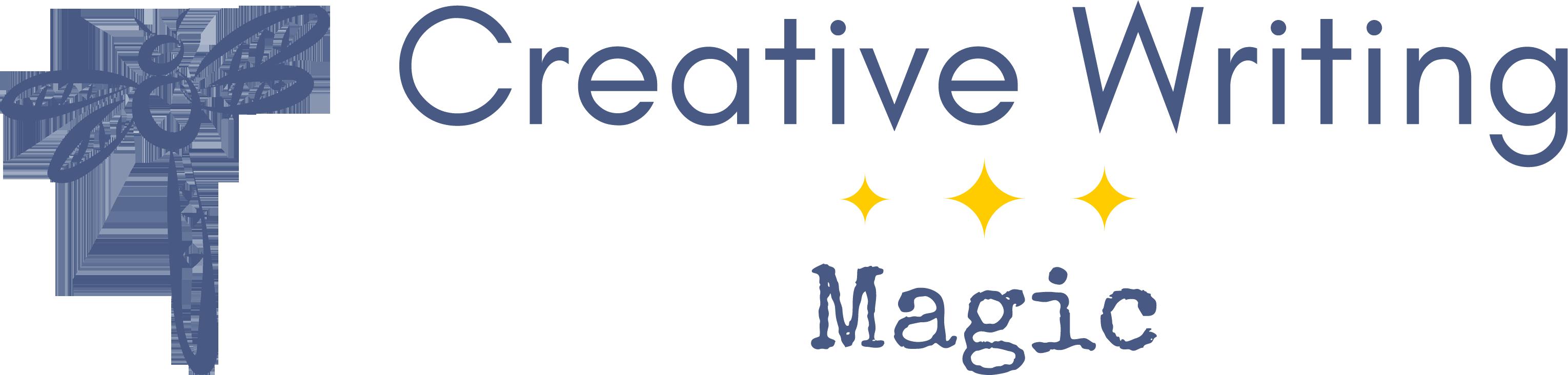 creative writing courses cwmbran
